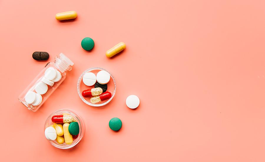 Soigner autrement le cancer avec des thérapeutiques naturelles